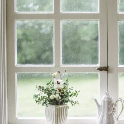 Gallery – Windows