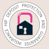 Home Improvement Protection Logo